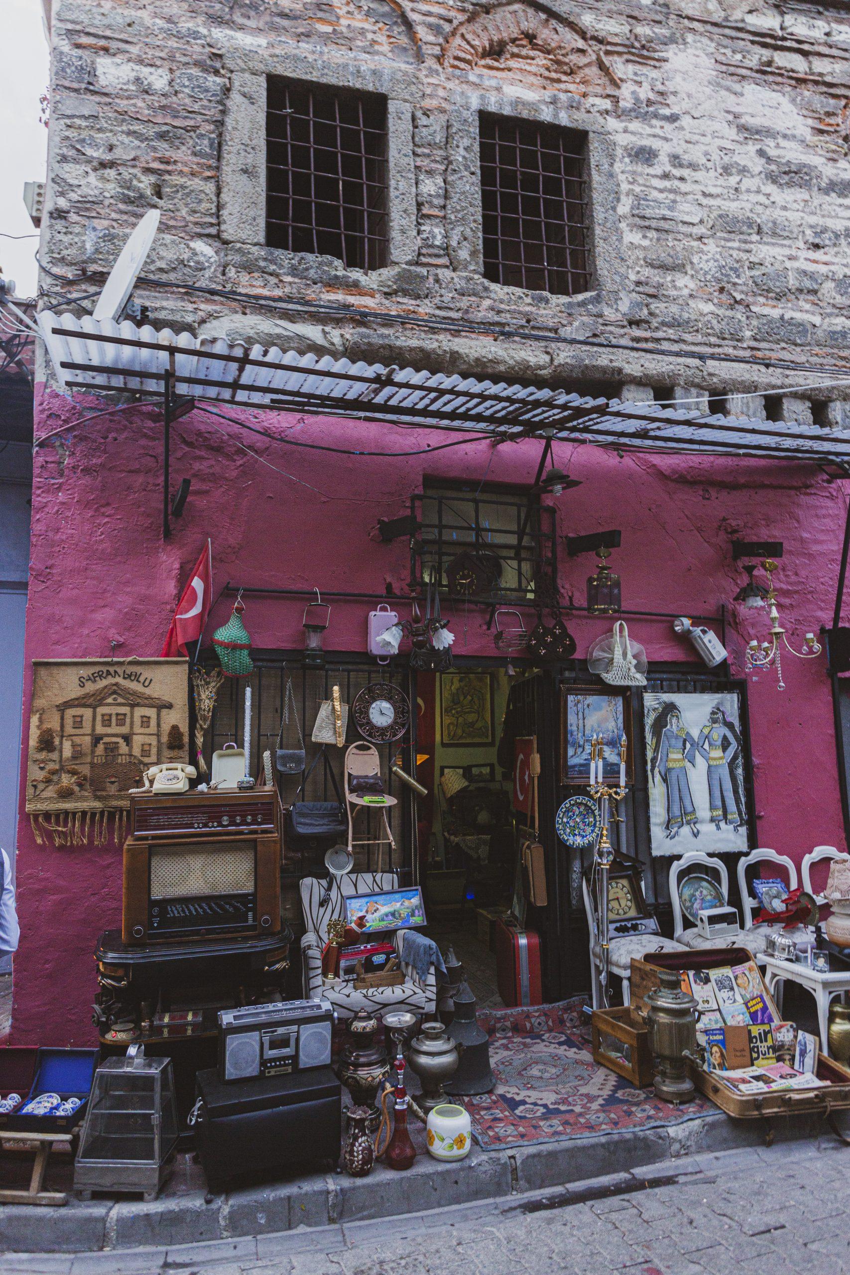 winkel-souvenirs-toeristen