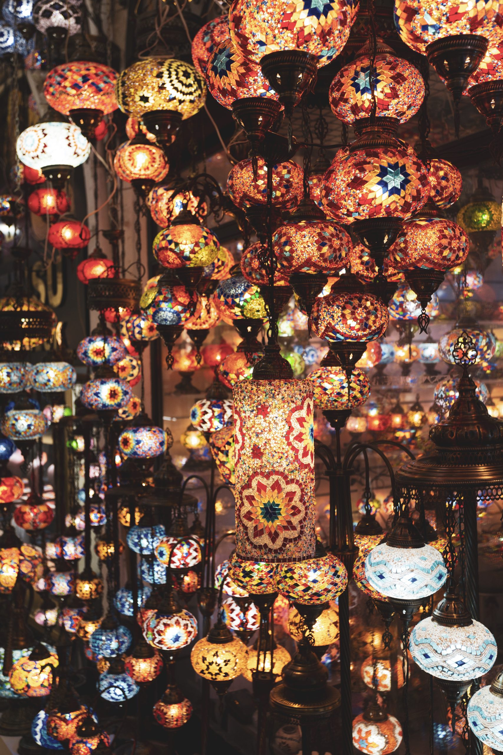 lampen-kleur-licht-sfeer
