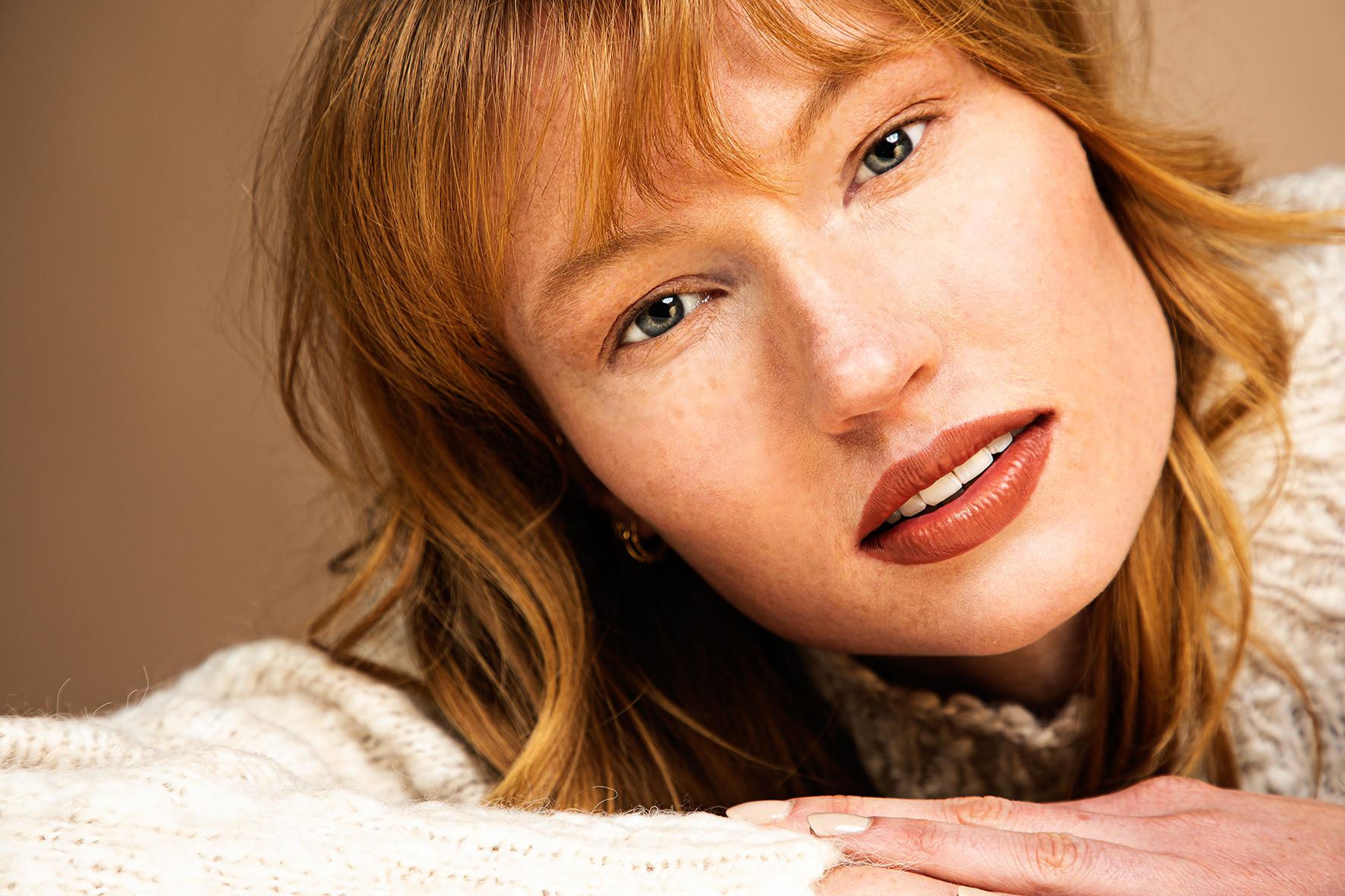 meisje-model-makeup-ginger