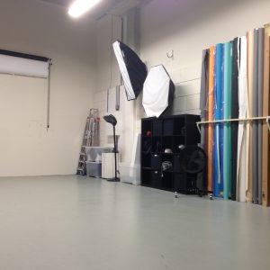Studio-studiolampen-achtergrondkleuren-fotostudio